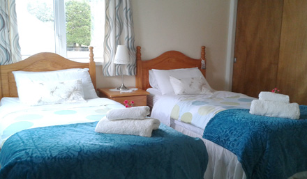 accommodation fermanagh